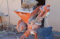 Építkezés...